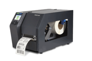 Printronix-T8000-Thermal-Barcode-Printer