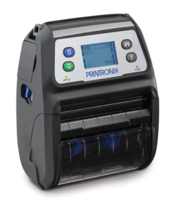 Printronix-M4L-Mobile-Thermal-Printer